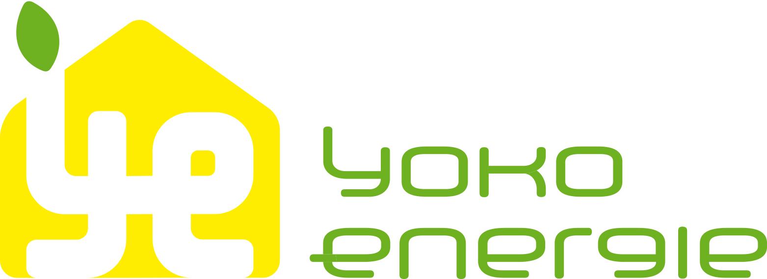 Rénovation énergétique, isolation, chauffage