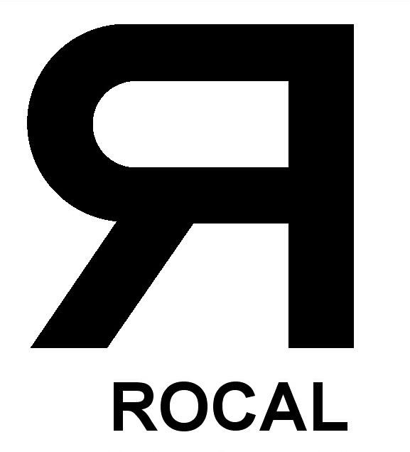 Rocal-poeles-a-bois