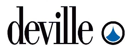 logo-deville-poeles-a-bois