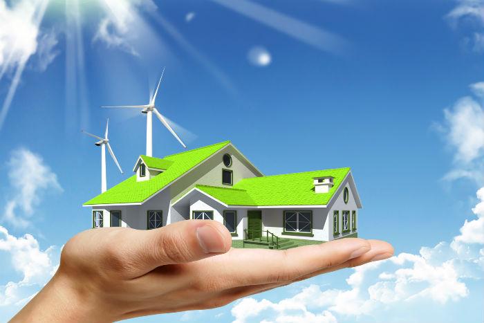 Rénovation énergétique : Energies Posit'if compte accompagner 10 000 logements à l'horizon 2020