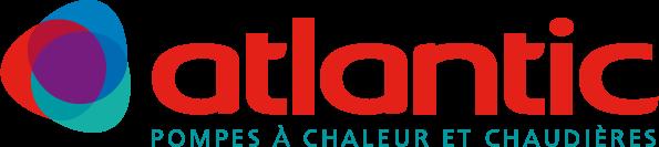 logo atlantic png