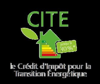 Le Crédit d'Impôt pour la transition énergétique (CITE) : Les changements prévus pour 2018