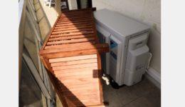 Pompe à chaleur Daikin à Brunoy (91800)